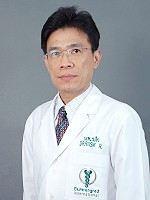 Assoc. Prof.Dr. Rasik Rangsiprakarn