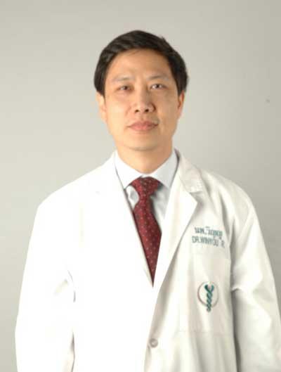 Dr  Winyou Ratanachai|Bumrungrad International Hospital
